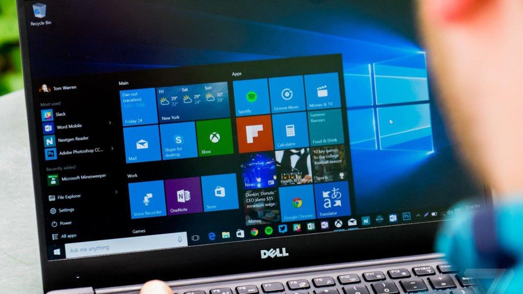 Как форматировать жесткий диск в BIOS Windows