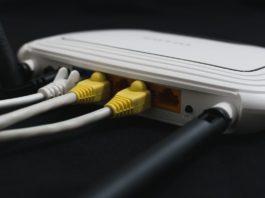 wireless-1861612_1280