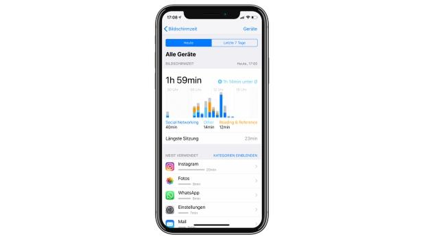 Что будет в iOS 12: обзор обновления для iPhone