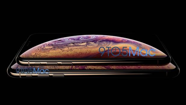iPhone XS выйдет уже в сентябре: характеристики и цена новых моделей