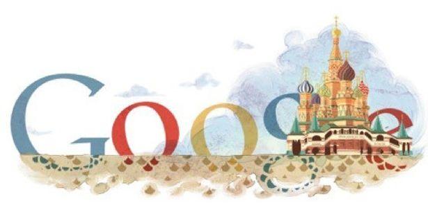 Роскомнадзор оштрафует Google за ссылки на заблокированные сайты
