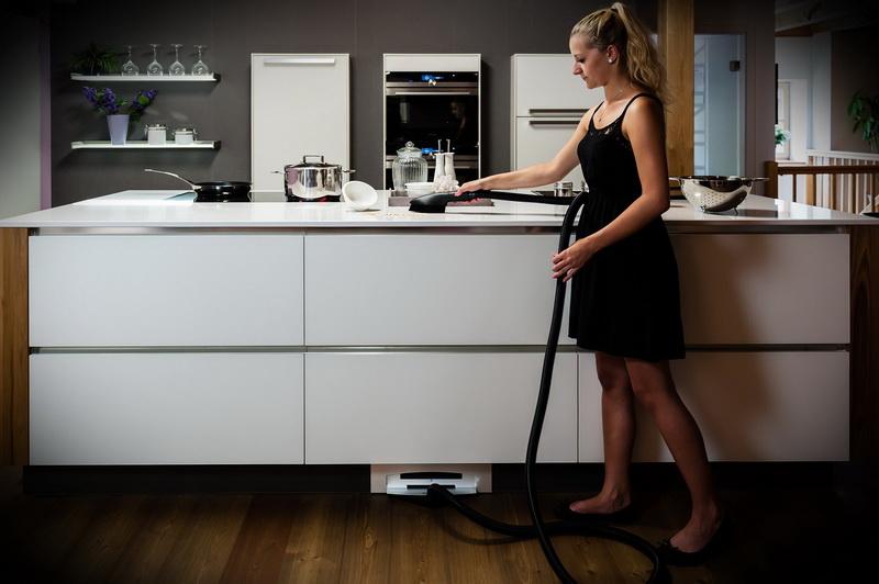Как выбрать пылесос для дома, чтобы убираться с удовольствием