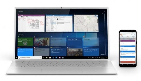 Windows 10 получила большое обновление с новыми крутыми функциями