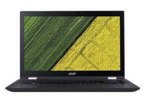 Тест и обзор Acer Aspire 3: королевская мощь, но устаревшее оснащение