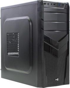 Собираем бюджетный компьютер: сборка от CHIP