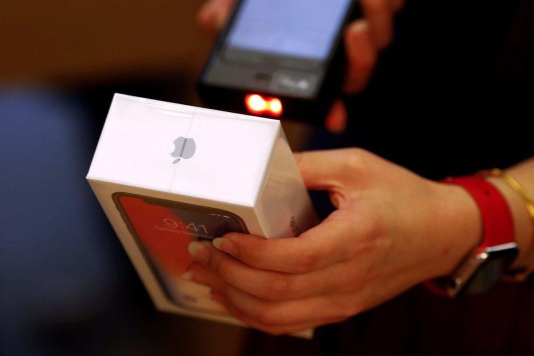 Лайфхак: как купить любой смартфон дешевле? Даже iPhone!