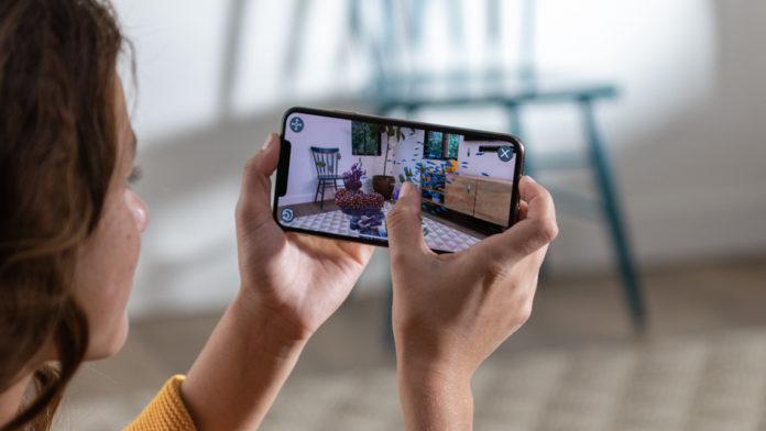 21aa322236e8d Обзор смартфона Apple iPhone Xs Max: самое крупное яблоко | CHIP