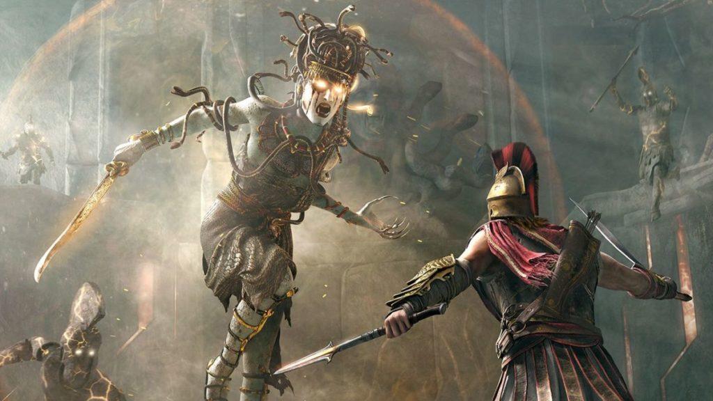Assassins-Creed-Odyssey_1