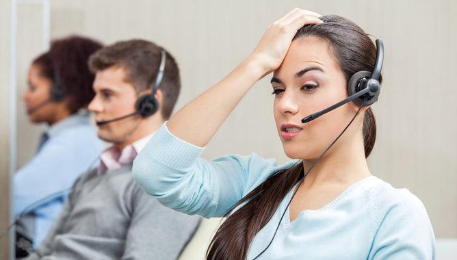 Как наказать спамеров, звонящих с рекламой: советы юристов и CHIP