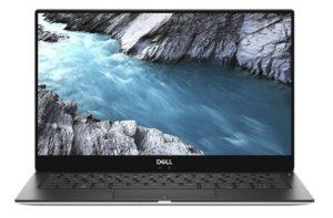 Тест ноутбука Fujitsu Lifebook S938: ретро-стиль для бизнеса