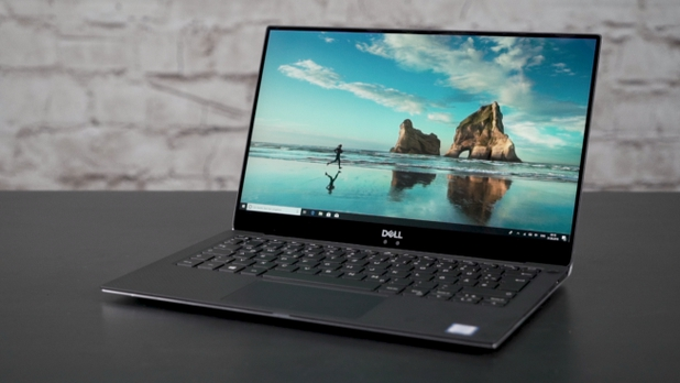 Dell-XPS_3