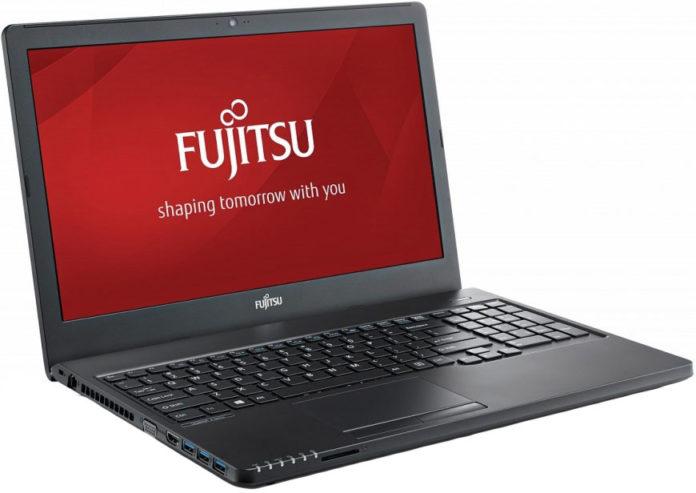 Закрывается последний в Европе завод по выпуску компьютеров