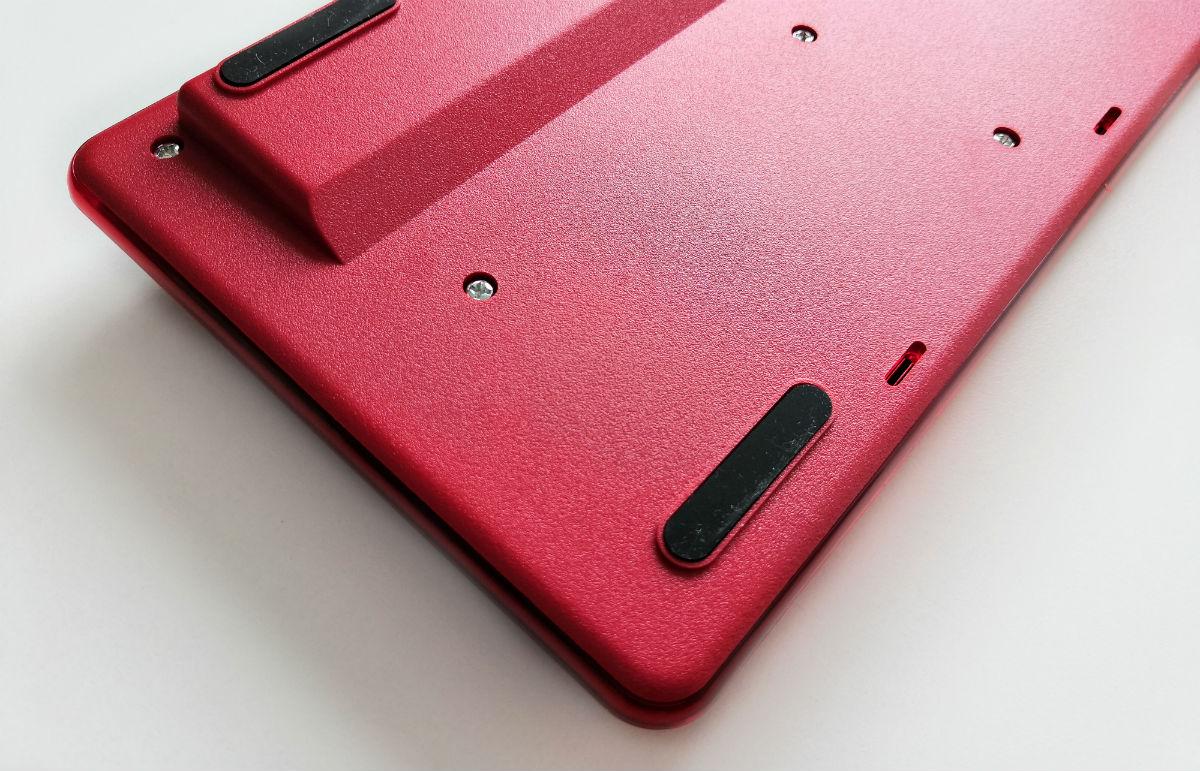 Обзор игровой периферии A4Tech: мышь Bloody Q82 и клавиатура Bloody B2278