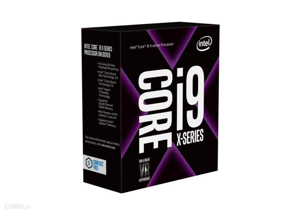 Intel x9_2