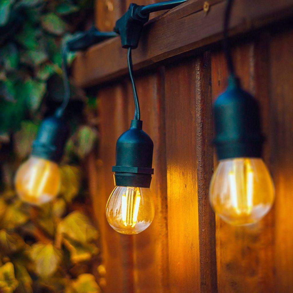 Lampe_Waterproof
