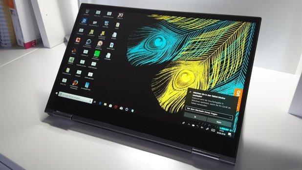Lenovo Yoga 730-15_2