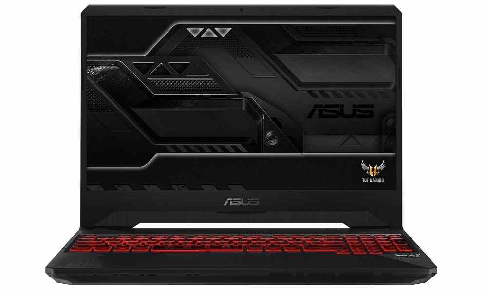 Российская премьера игровых ноутбуков ASUS ROG: цены и характеристики