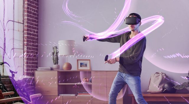 Oculus-Quest-Feature-640x354