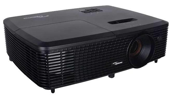 Пойдем в кино: 5 недорогих проекторов для дома