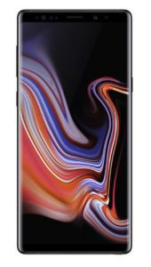 Тест и обзор Apple iPhone XS 256GB: усовершенствованный iPhone X