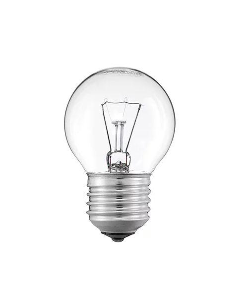 Сколько экономит светодиодная лампочка?