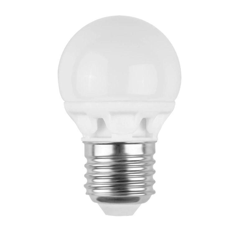 Экономят ли светодиодные лампы электроэнергию коэффициент выгоды