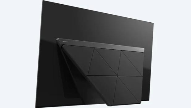 Sony-KD-55AF9_2