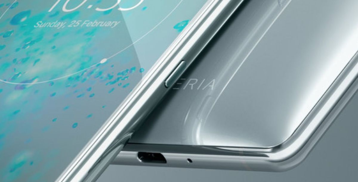 Тест смартфона Sony Xperia XZ2 Premium:премиум-цена, но лишь хороший результат