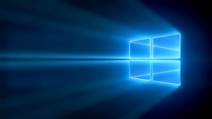 Как защититься от нового вируса, использующего уязвимость нулевого дня в Windows?