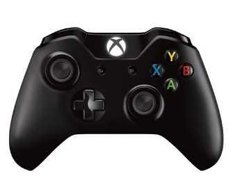 xCloud: Microsoft запускает облако для игроков Xbox