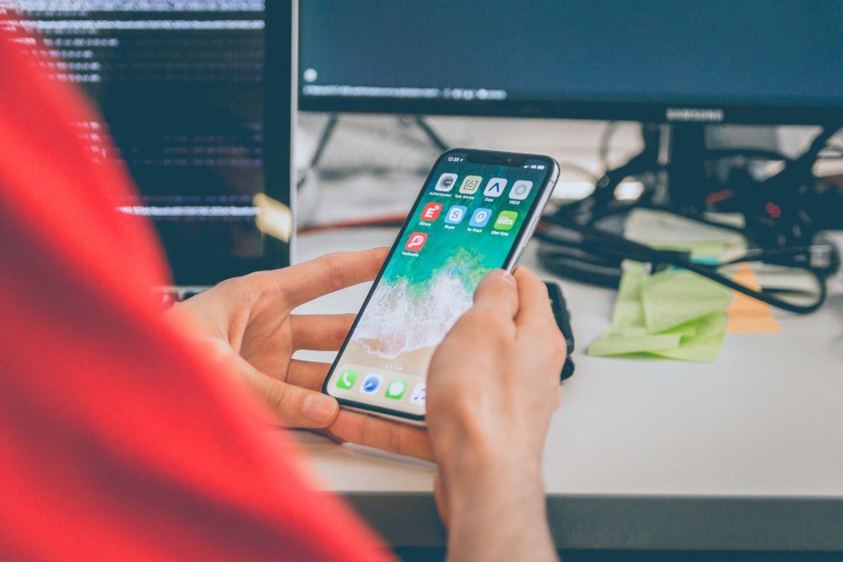 Как найти и устранить шпионское ПО на iPhone
