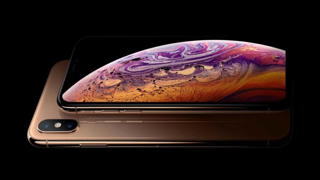 Как зарабатывает Apple: iPhone XS Max на 30000 рублей дороже, чем запчасти к нему
