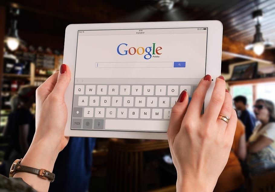 Что о вас знает Google? Отключаем функции сбора данных