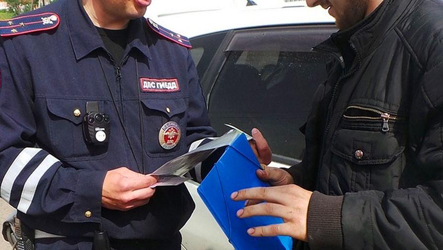 Можно ли в России снимать скрытой камерой?