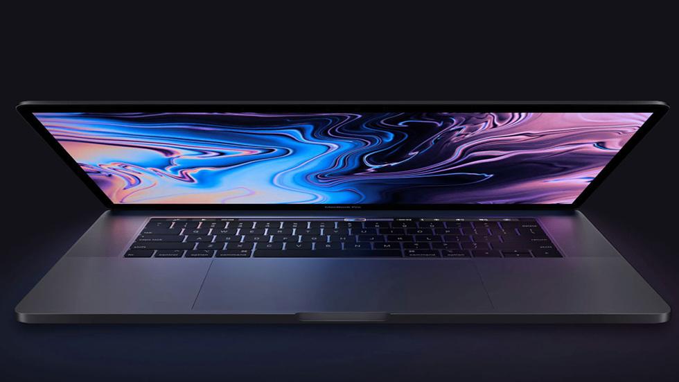 Что покажет Apple на презентации в октябре 2018