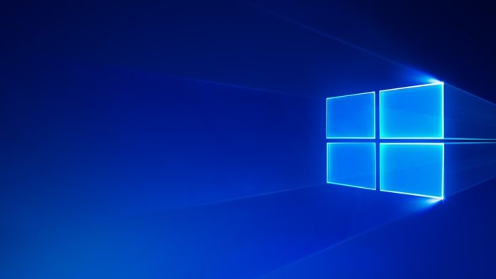 Осторожно, Windows 10 может без предупреждения удалить ваши файлы!