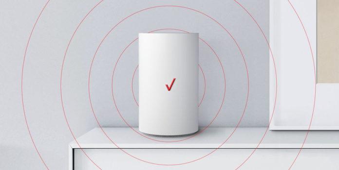 Заработала первая в мире сеть 5G