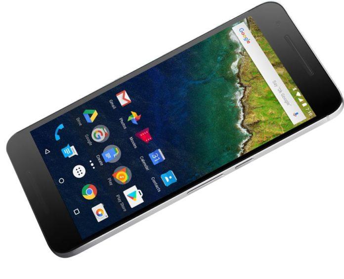 На Android-смартфонах может появиться единая подписка на платные приложения