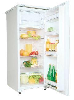 Как выбрать хороший холодильник, задав 5 вопросов своей жене