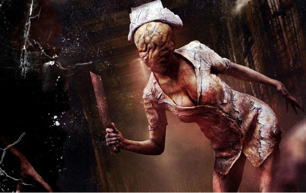 Во что поиграть на Хеллоуин: самые страшные игры в истории