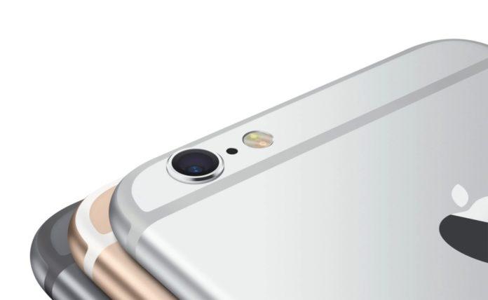 Владельцев iPhone массово атакуют вирусы-майнеры: как защитить свой смартфон