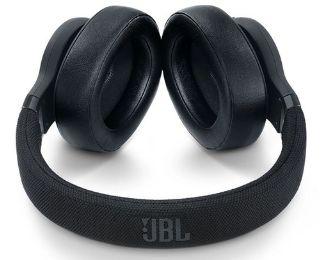 Навешиваем на уши: подборка наушников с шумоподавлением