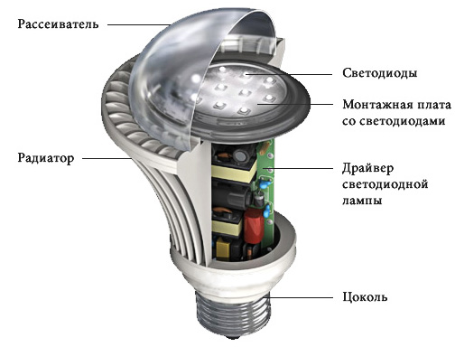 lampa_sxema