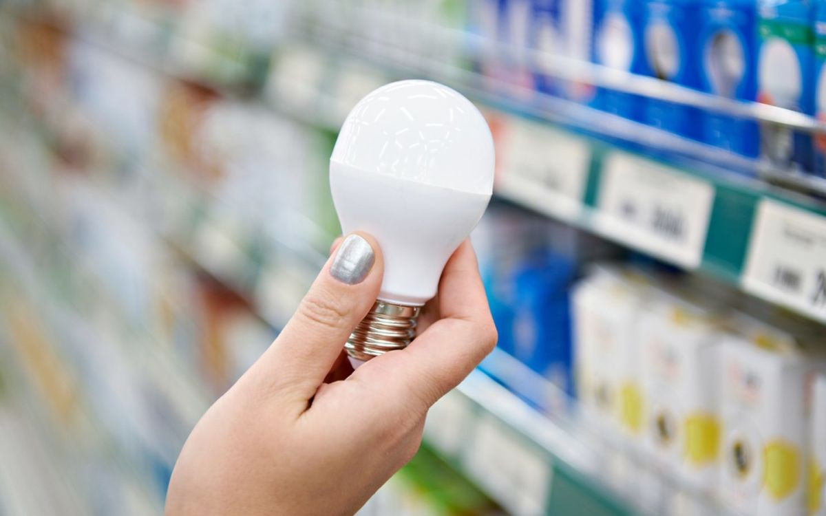 led_lamp_choice