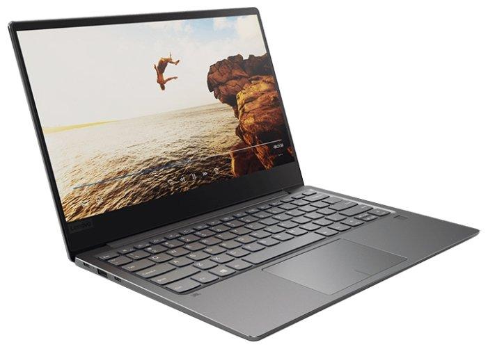 Обзор Dell Inspirion 13: легкий ноутбук для офиса