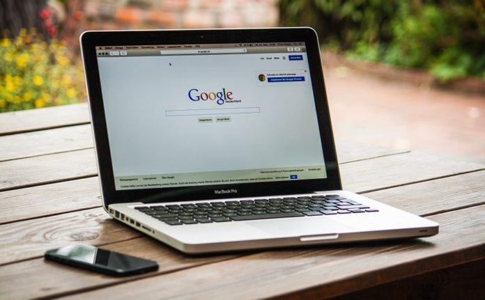 Как изменить владельца файла на Google Диске