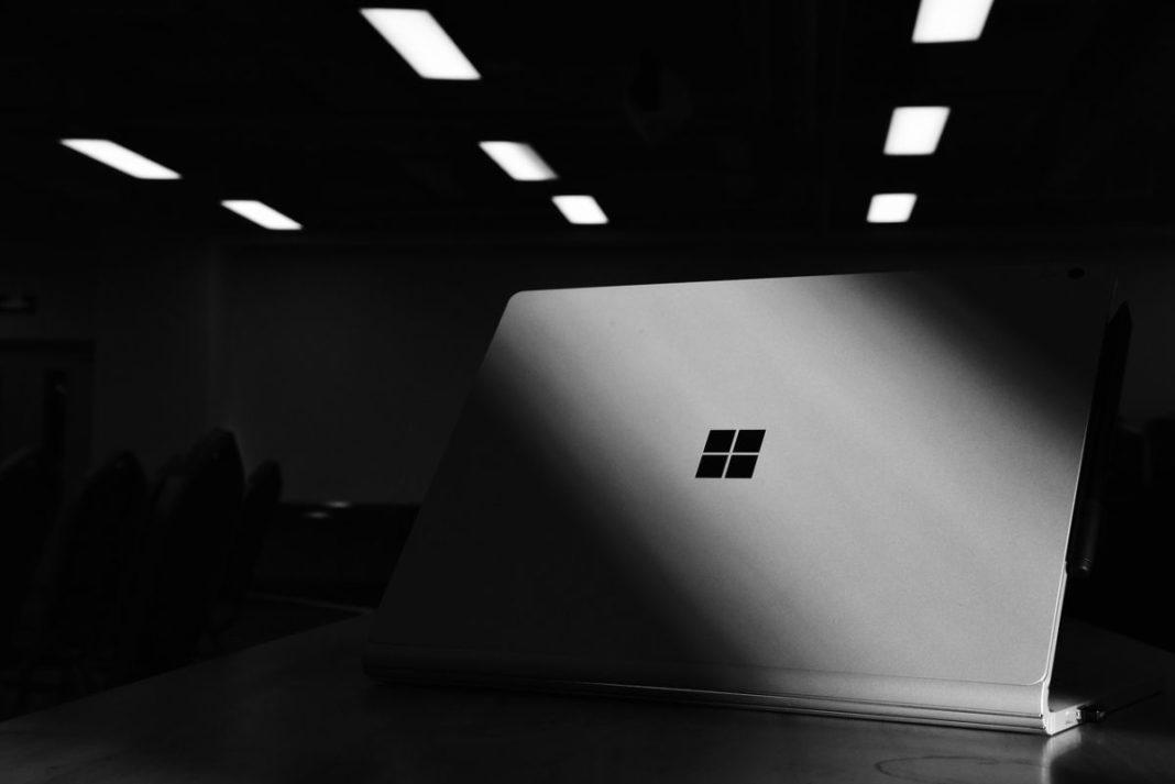 Секретные CPU E2 от Microsoft взорвут рынок процессоров