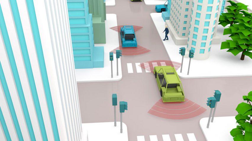 mit-driverless