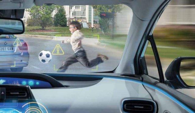 mit-driverless_2
