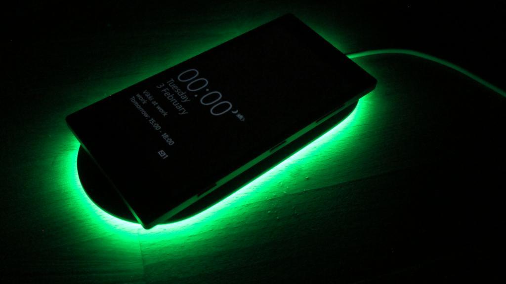 Беспроводные зарядки: какие подойдут вашему смартфону?